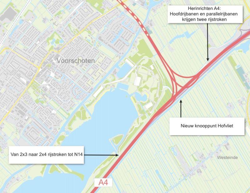 RijnlandRoute